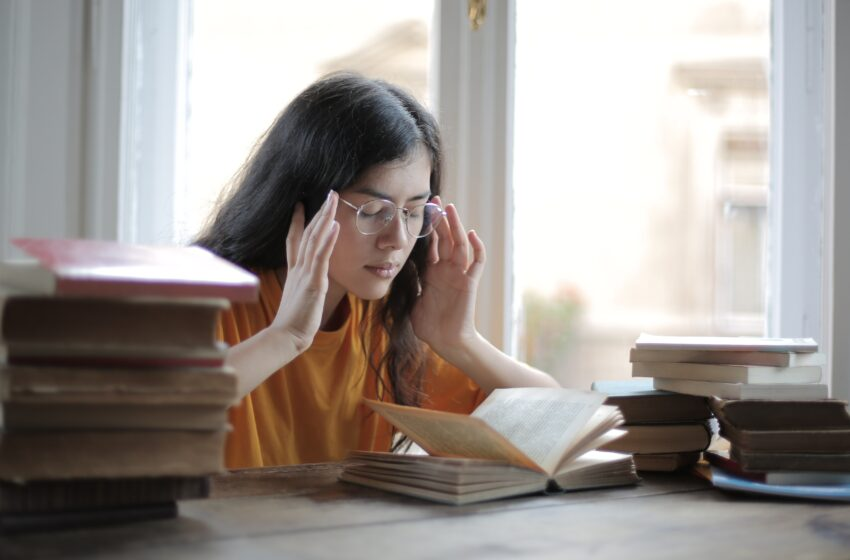 How to improve memory and concentration