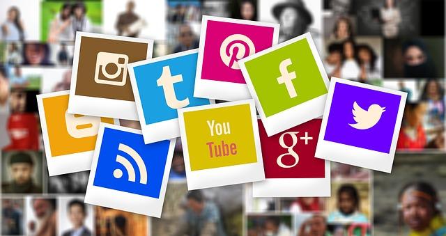 social media for teachers