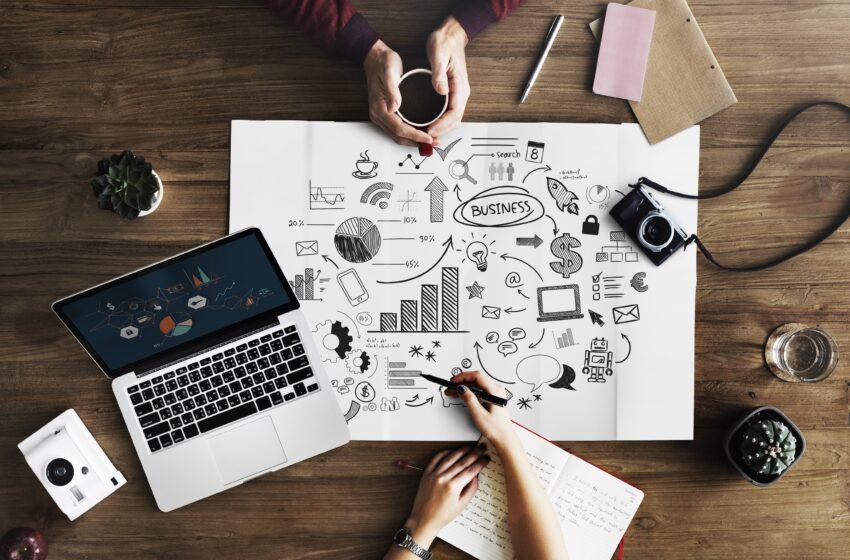 Top 5 secret of successful entrepreneurs