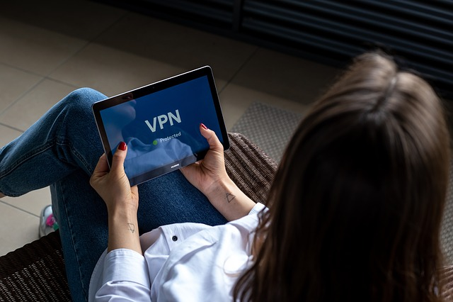 Best VPN Services to use in the Next Year