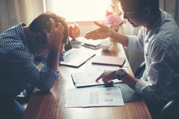 Sales Process mistakes and how to fix them