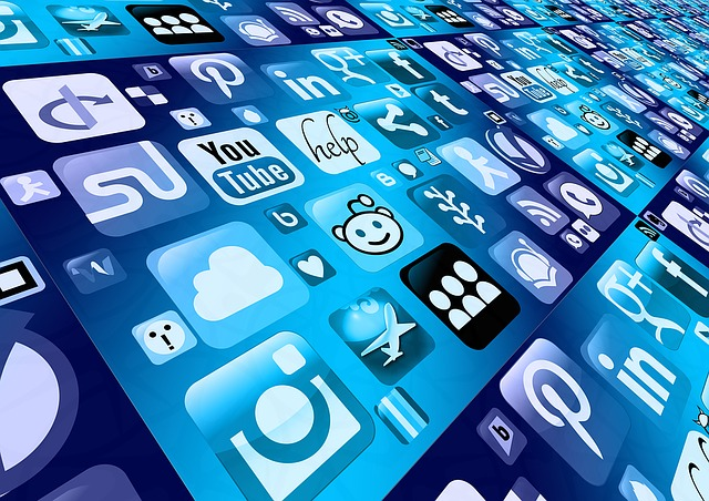 Build Strong Social Media for Business In Limited Budget