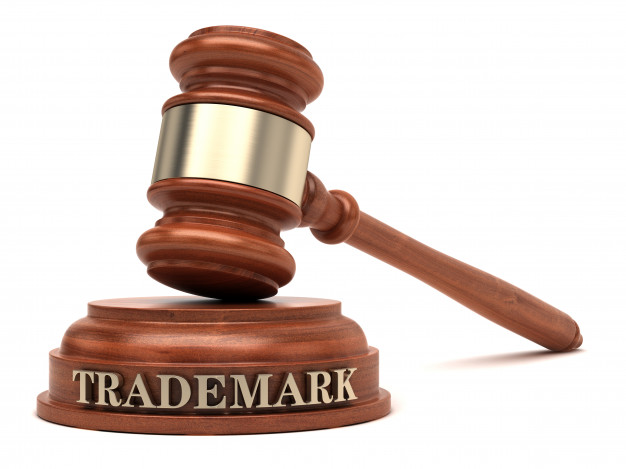 Importance of Trademark for Business
