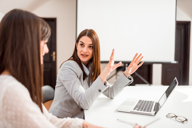 Tips on how to connect with Startups Mentor