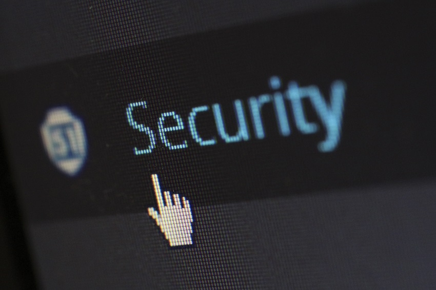 Emerging Tech - Cyber Security