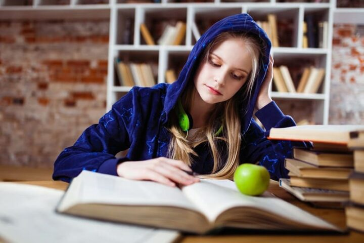 Personalized learning Tactics to boost Student Loyalty