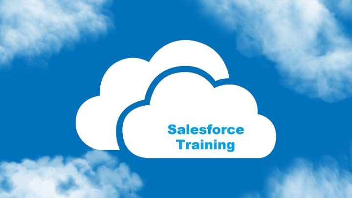 Reasons to go for Salesforce Training and its certification