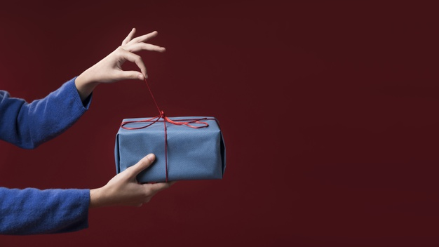 Unusual and quirky gifts to surprise your friends