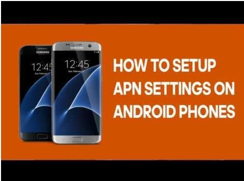 APN SETTINGS FOR ANDROID: EVERYTHING YOU NEED TO KNOW