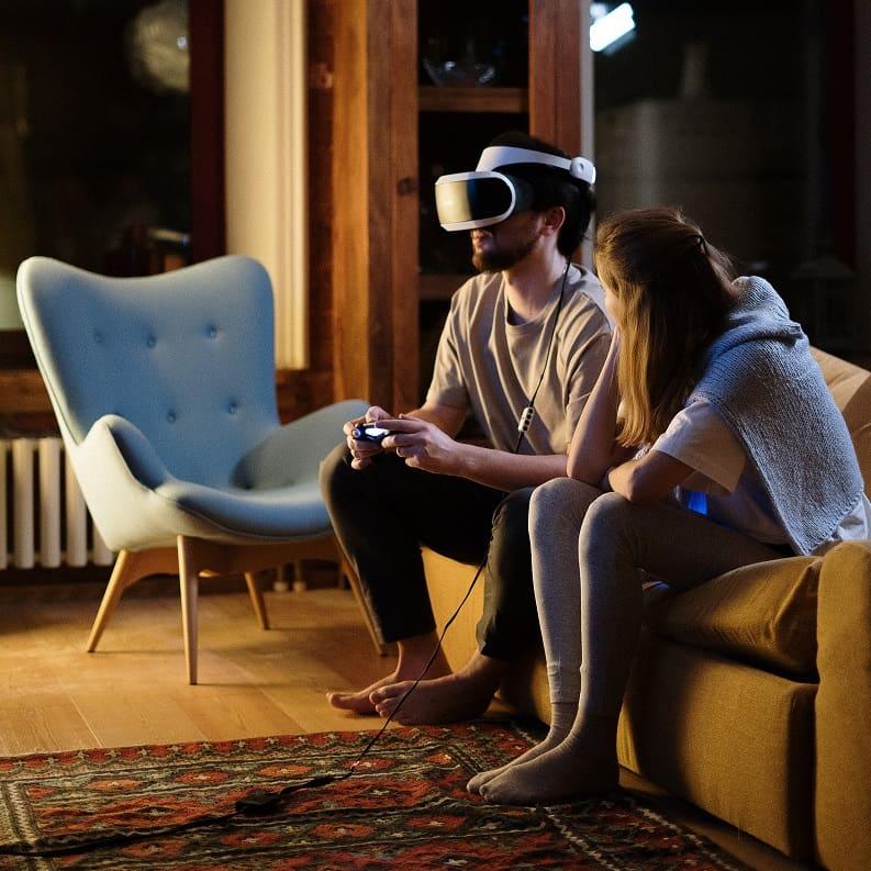 pros of using virtual tours