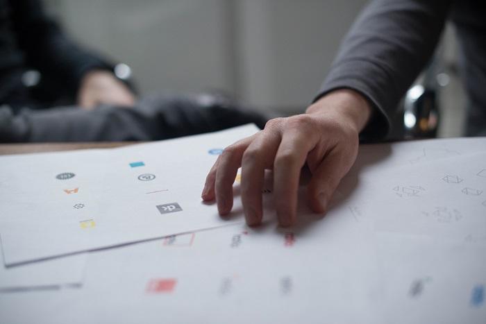 2022 Logo Design Trends Predictions